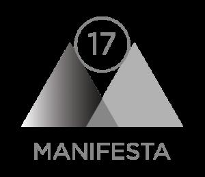 manifesta17_web