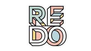 redo-logo_til_web_0