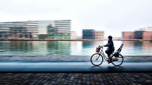 Virksomheder søges til smart city-EU-udbud