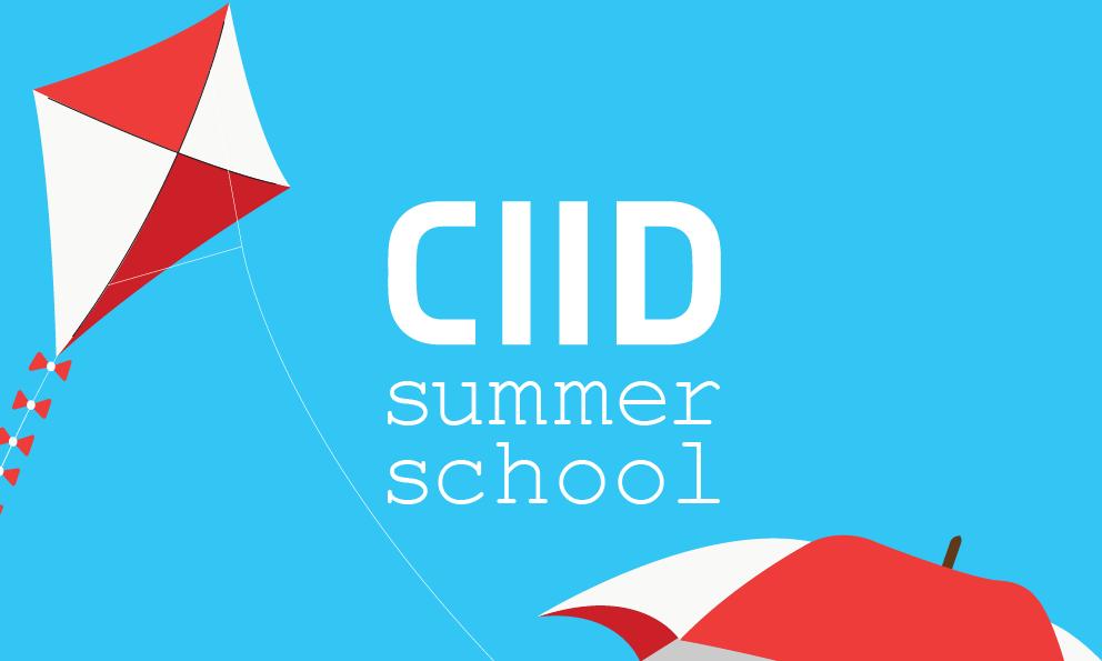 Summer School, CIID