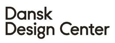 Billedresultat for dansk design center