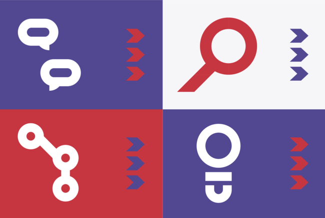 Open Call: Bliv designmentor
