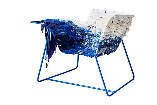 New Danish Modern-designudstillinger, Dd