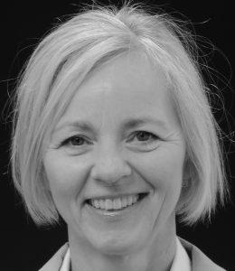Gitta Foldberg