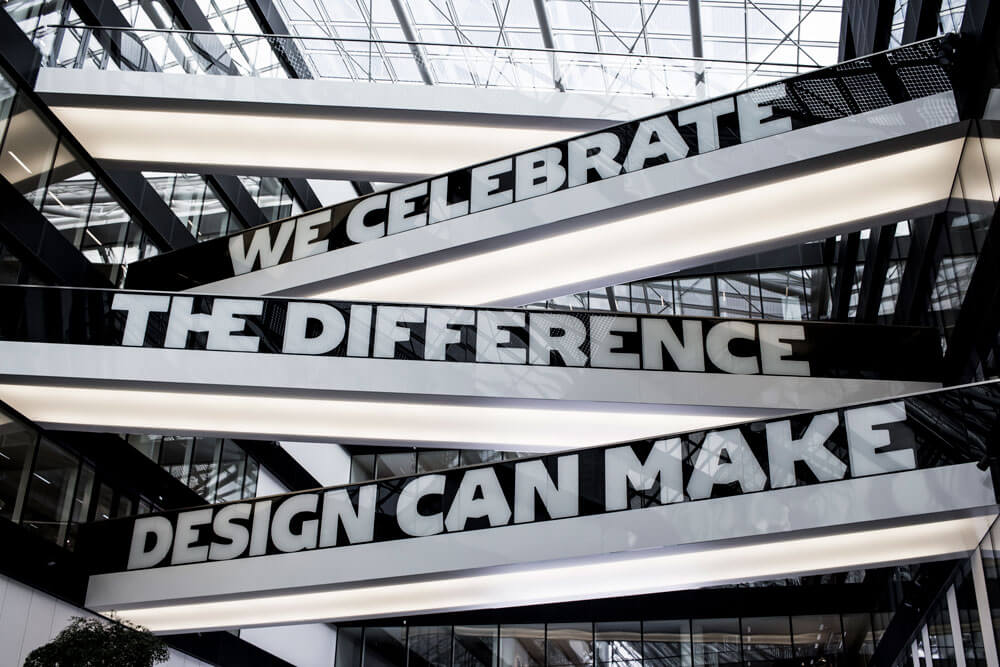 Om Design denmark