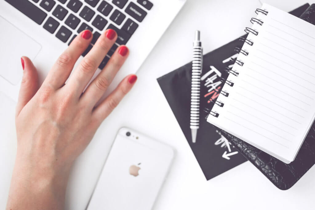Design denmark søger praktikant